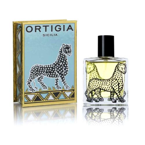 florio.smallperfume